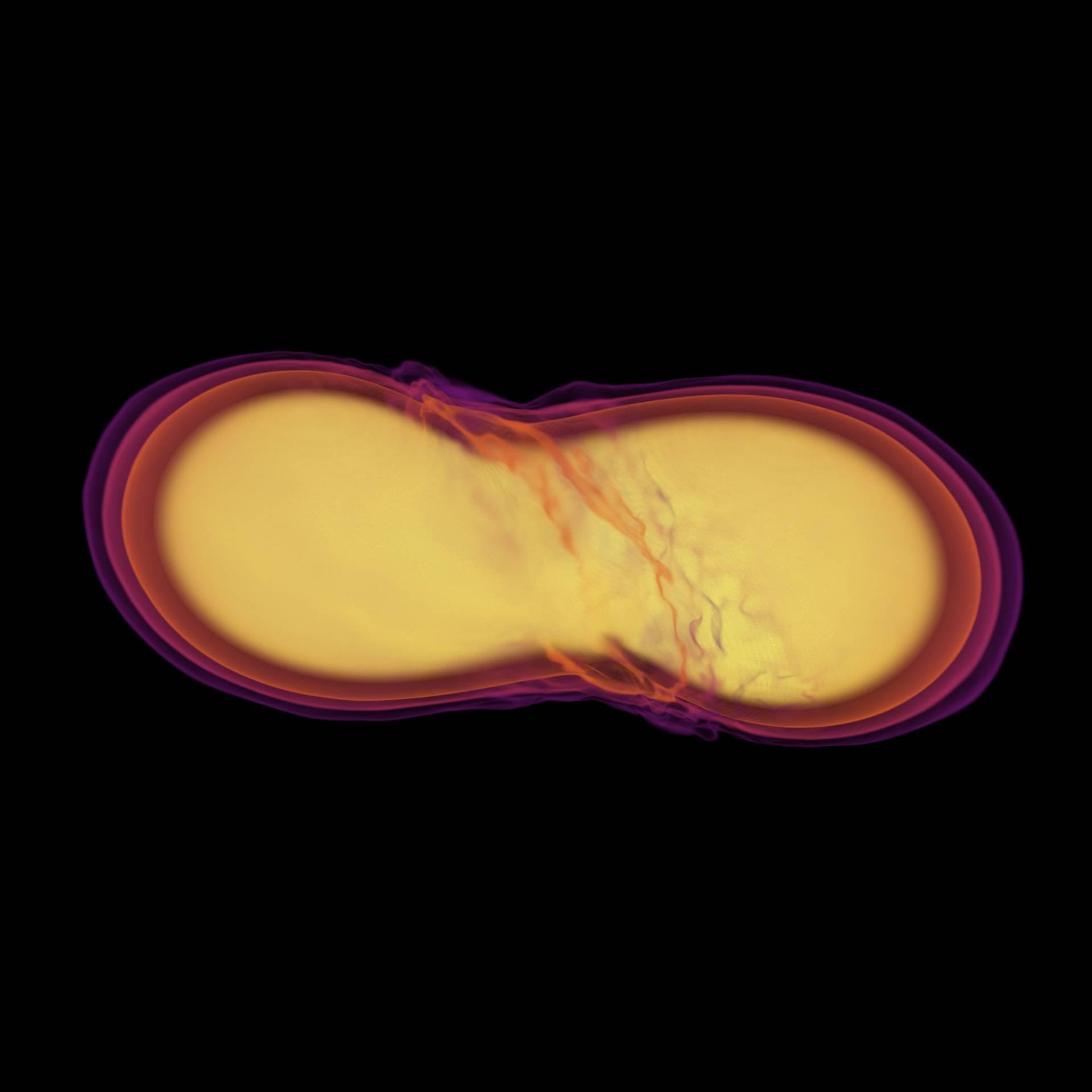 Neutron Stars 3 - princeton.edu