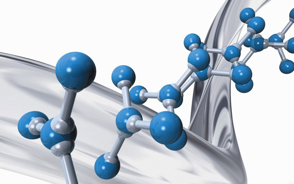 Basic Chemistry Concepts