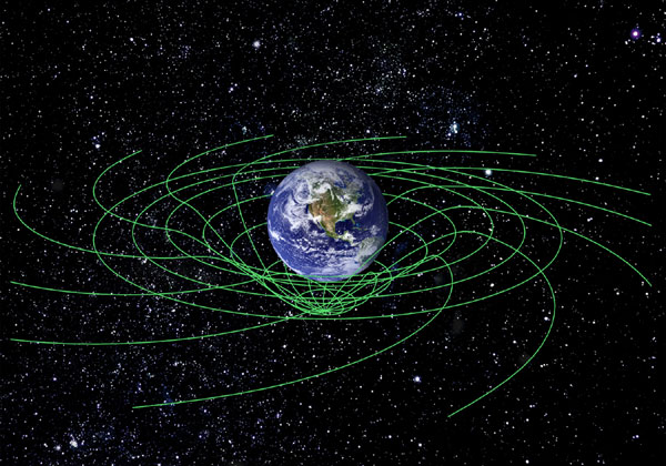 how modern astronomy evolved
