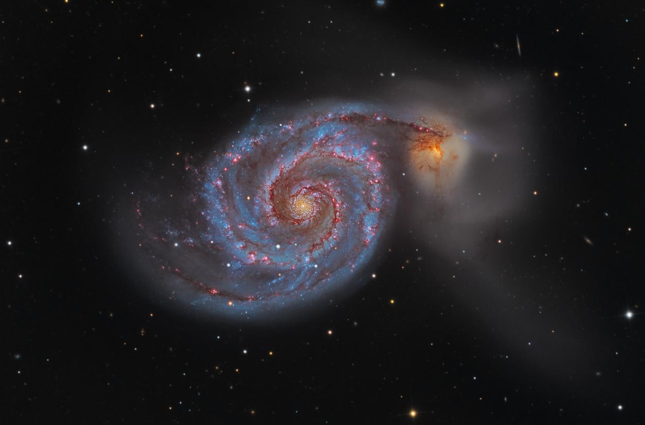 Astronomy Essentials 0