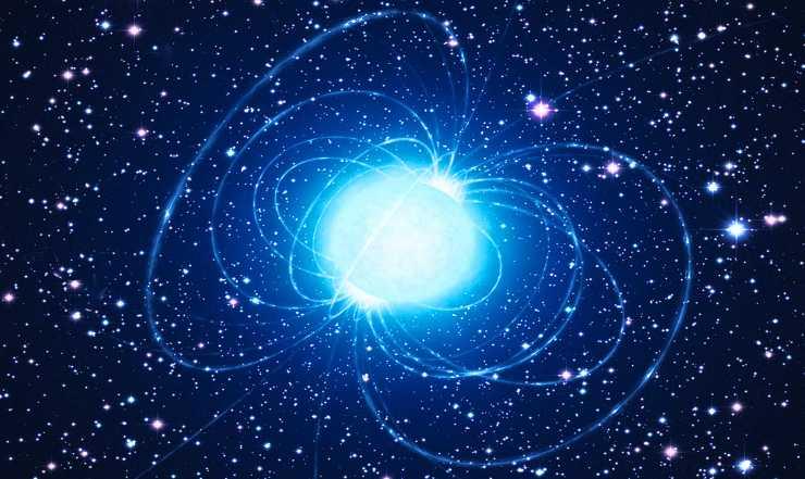 Neutron Stars 0